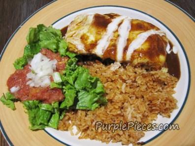 Mexicali Restaurant Philippines