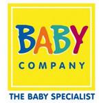 Baby Company Philippines