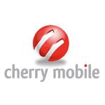 Cherrry Mobile Philippines