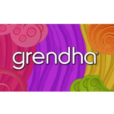 Grendha Philippines