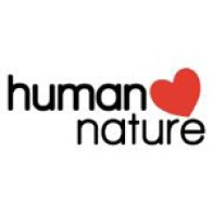 Human Heart Nature Philippines