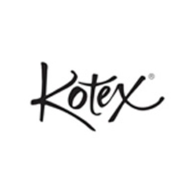 Kotex Philippines