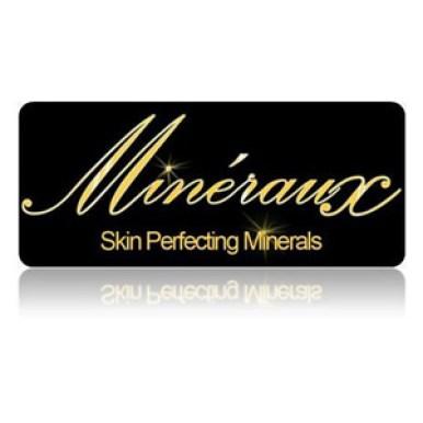 Mineraux Skin Perfecting Minerals