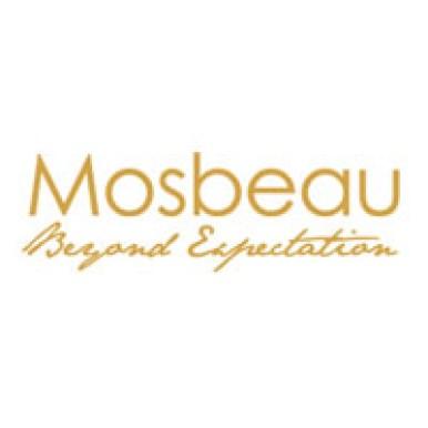 Mosbeau Philippines