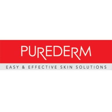 Purederm Philippines