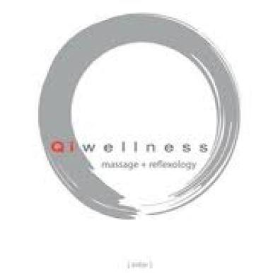 Qiwellness Spa Makati