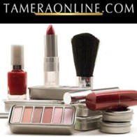 Tamera Online Cosmetics Store Philippines