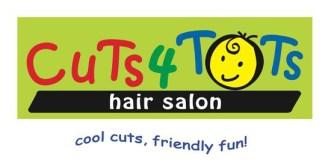 Cuts 4 Tots Hair Salon
