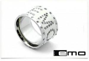 emo-jewelry-philippines