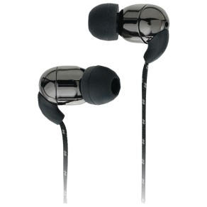 TDK IE-500 In-Ear Earphones