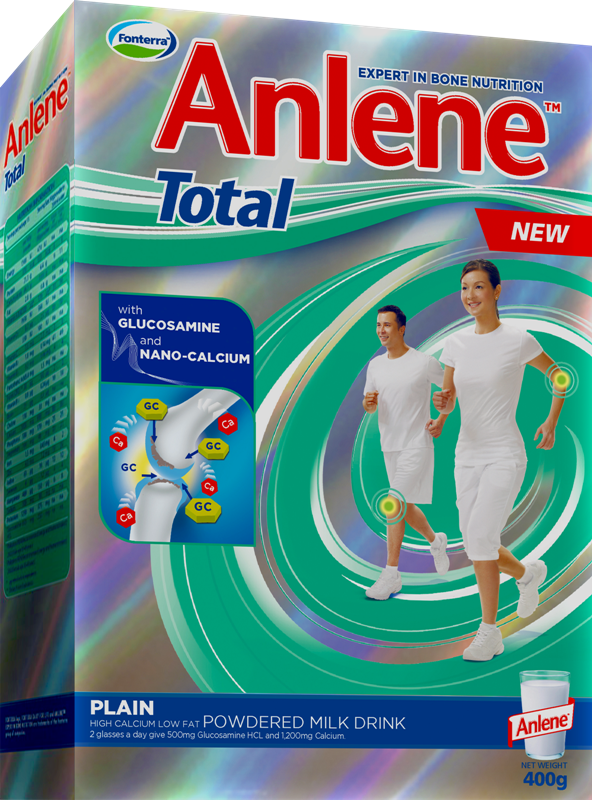 anlene-total-milk-protect-bones-joints