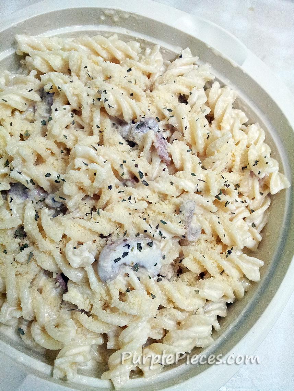 creamy-garlic-mushroom-pasta-recipe