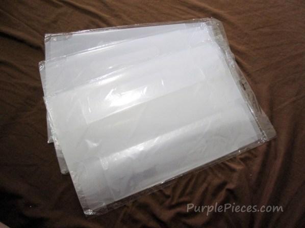 Clear Shoe Boxes Wholesale Philippines