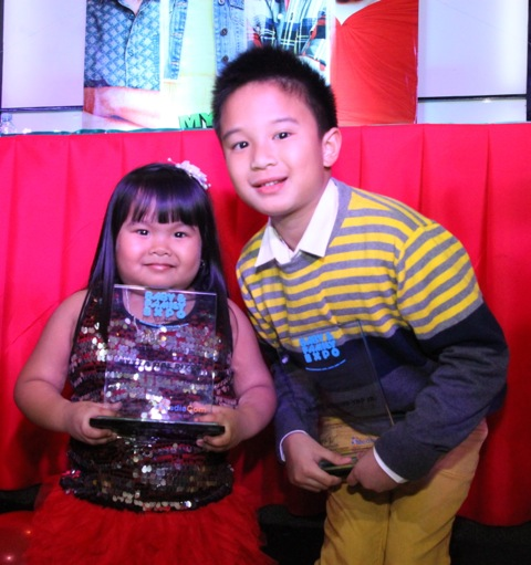 bimby-and-ryzza-mae-golden-kids-2013