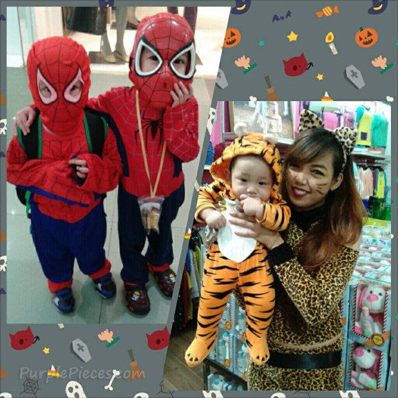 Trick-or-treat-SM-North