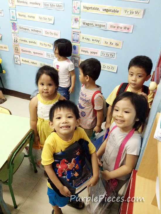 summer-class-bloomfields-learning-circle-progressive-preschool