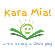 Kara Mia Online PH