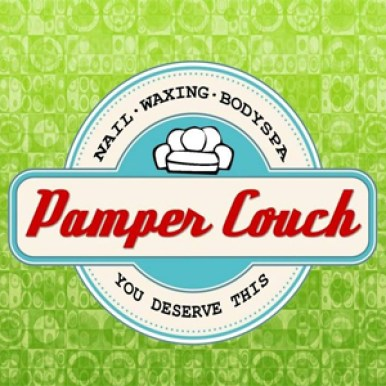 Pamper-Couch-Nail-Spa