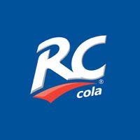 RC Cola Philippines