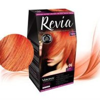 Revia Hair Colors PH