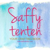 Saffy Tenten Craft Shop PH