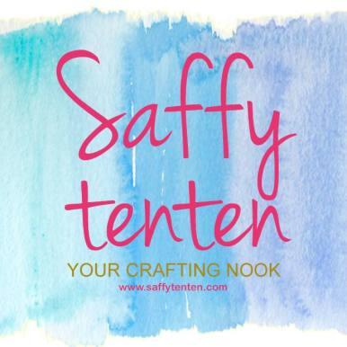 Saffy Tenten Craft Shop PH