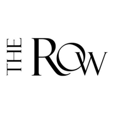 The Row PH