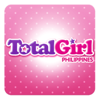 Total-Girl-Philippines