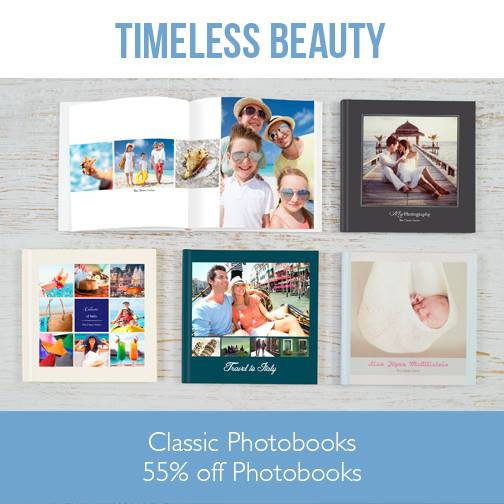 Photobook Philippines Discounts