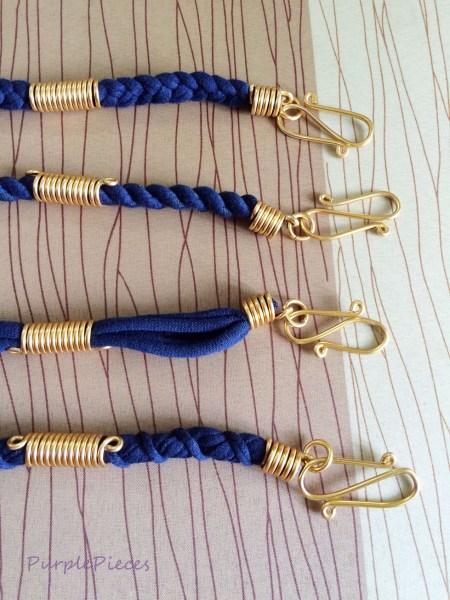 Bend Accessories Handmade Jewelry