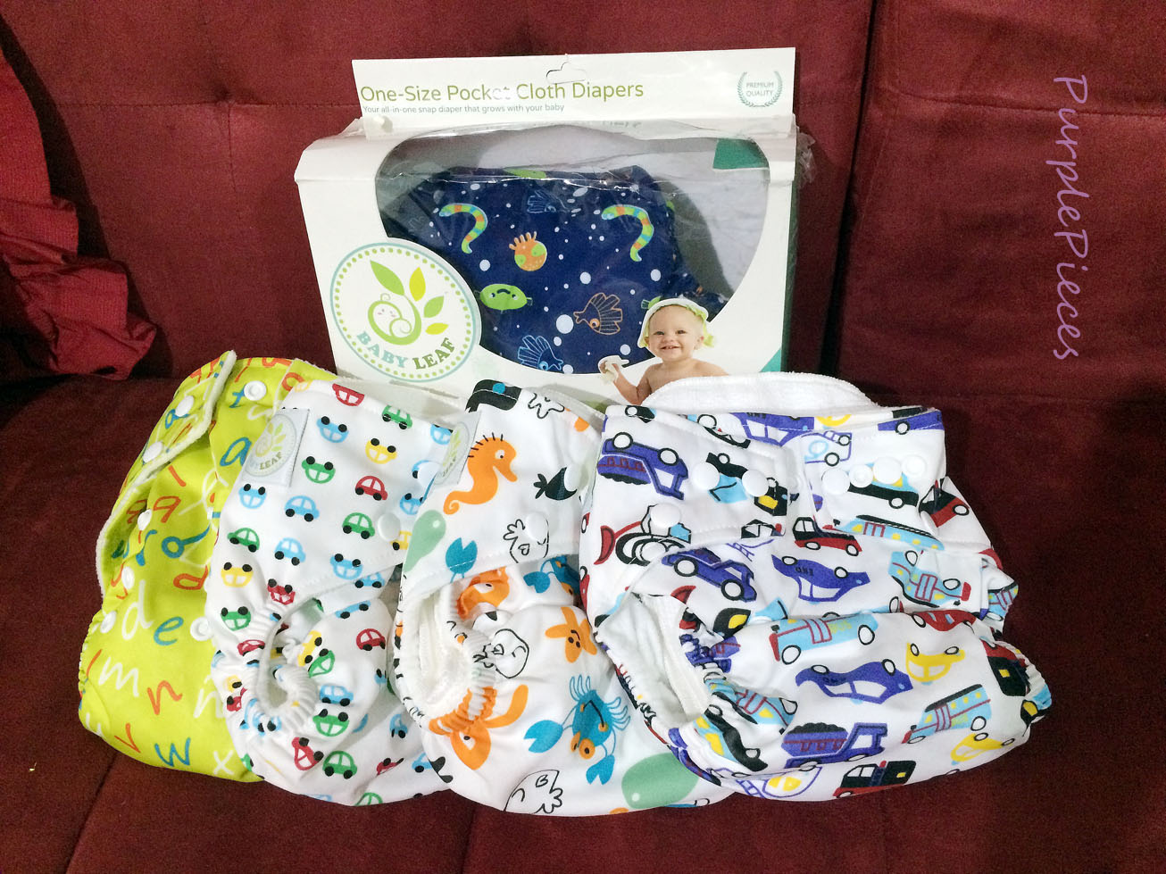 baby-leaf-cloth-diapers-for-neo