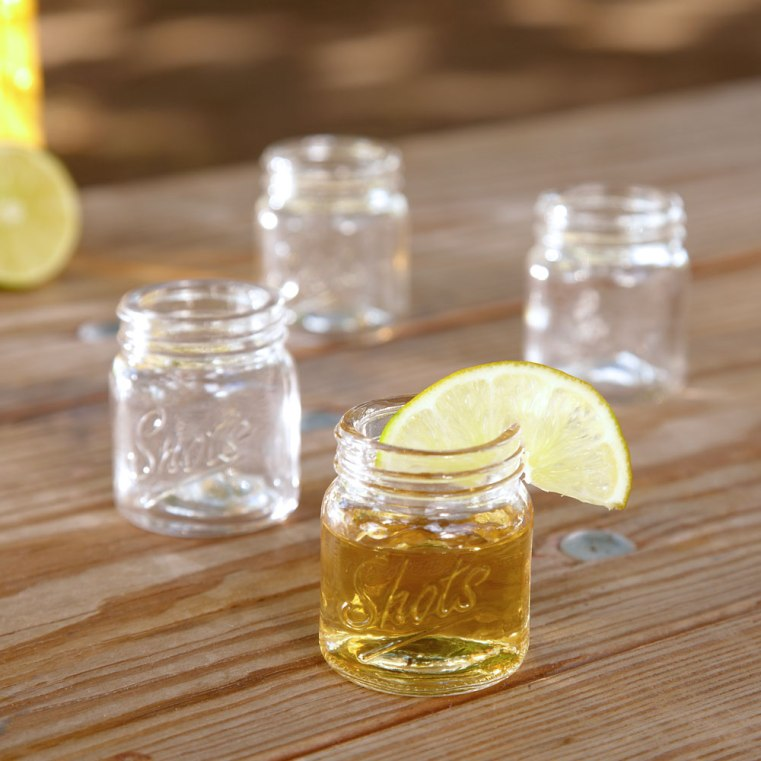 Mason-Jar-Shot-Glasses-197535