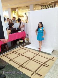TGMA2015 Photo Booth