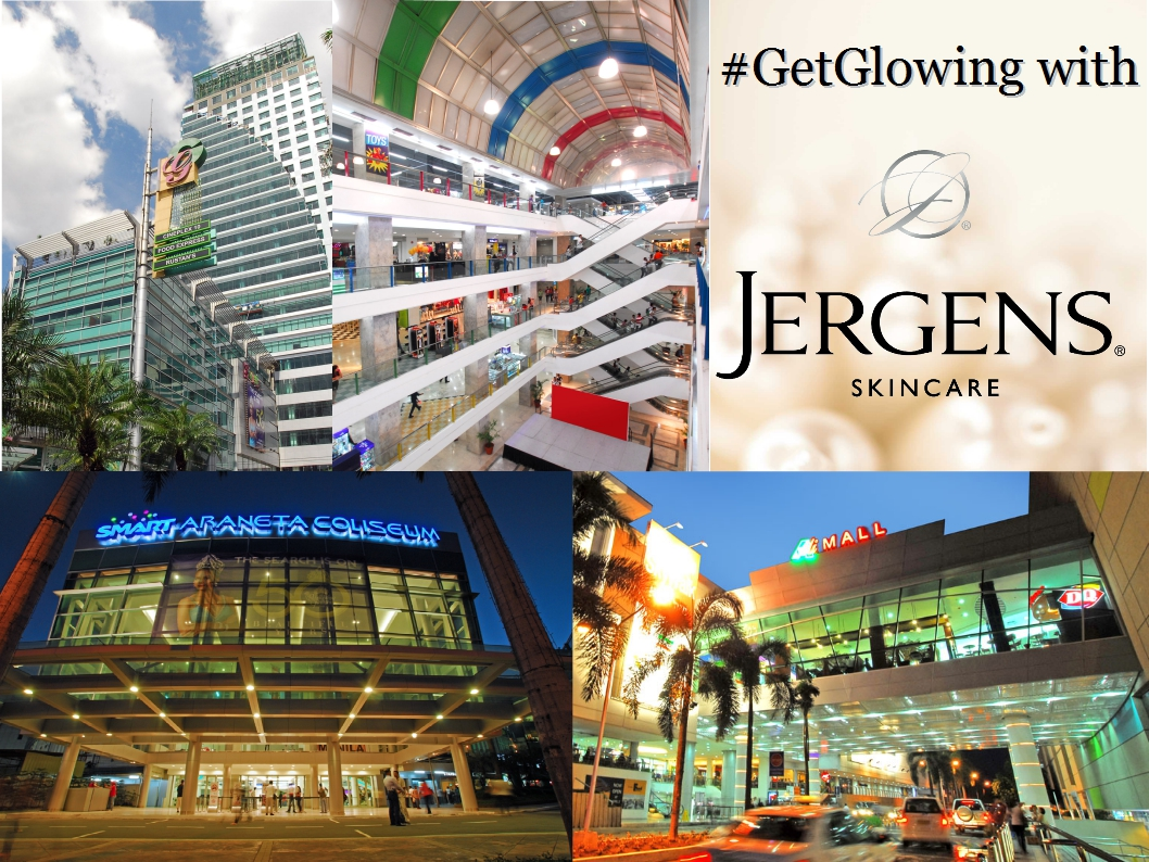 getglowing-with-jergens-and-araneta-center