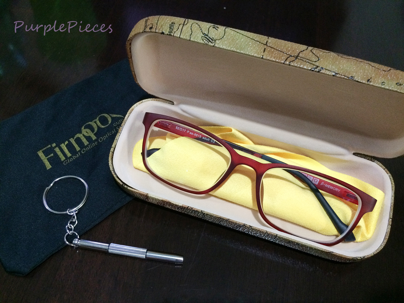 new-eyeglasses-from-firmoo-online-optical-store