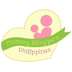 Mommy-Bloggers-Philippines