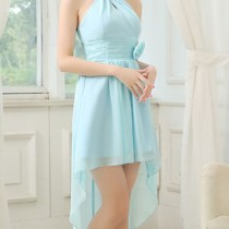 Dress PH Halter Dress