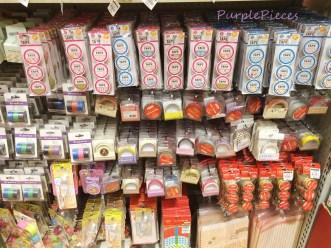 SM Stationery Planner Goodies