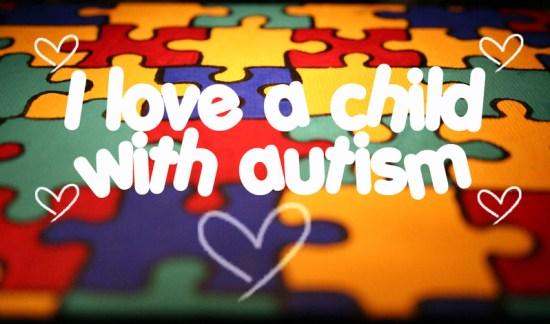 autistic-quotes-6