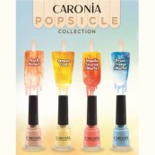 CaroniaPopsicleCollection