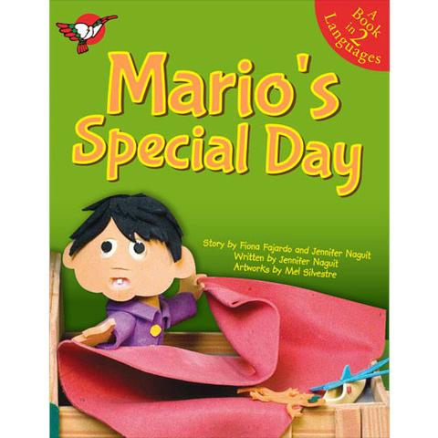 Marios-Special-Day_large