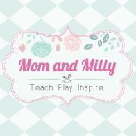 MomandMillyEducationalToys