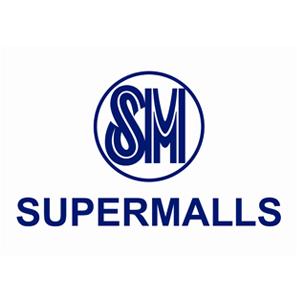 SMsupermalls