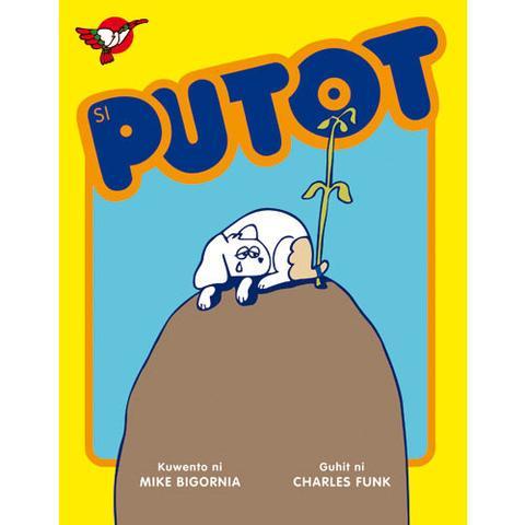 Si-Putot_large