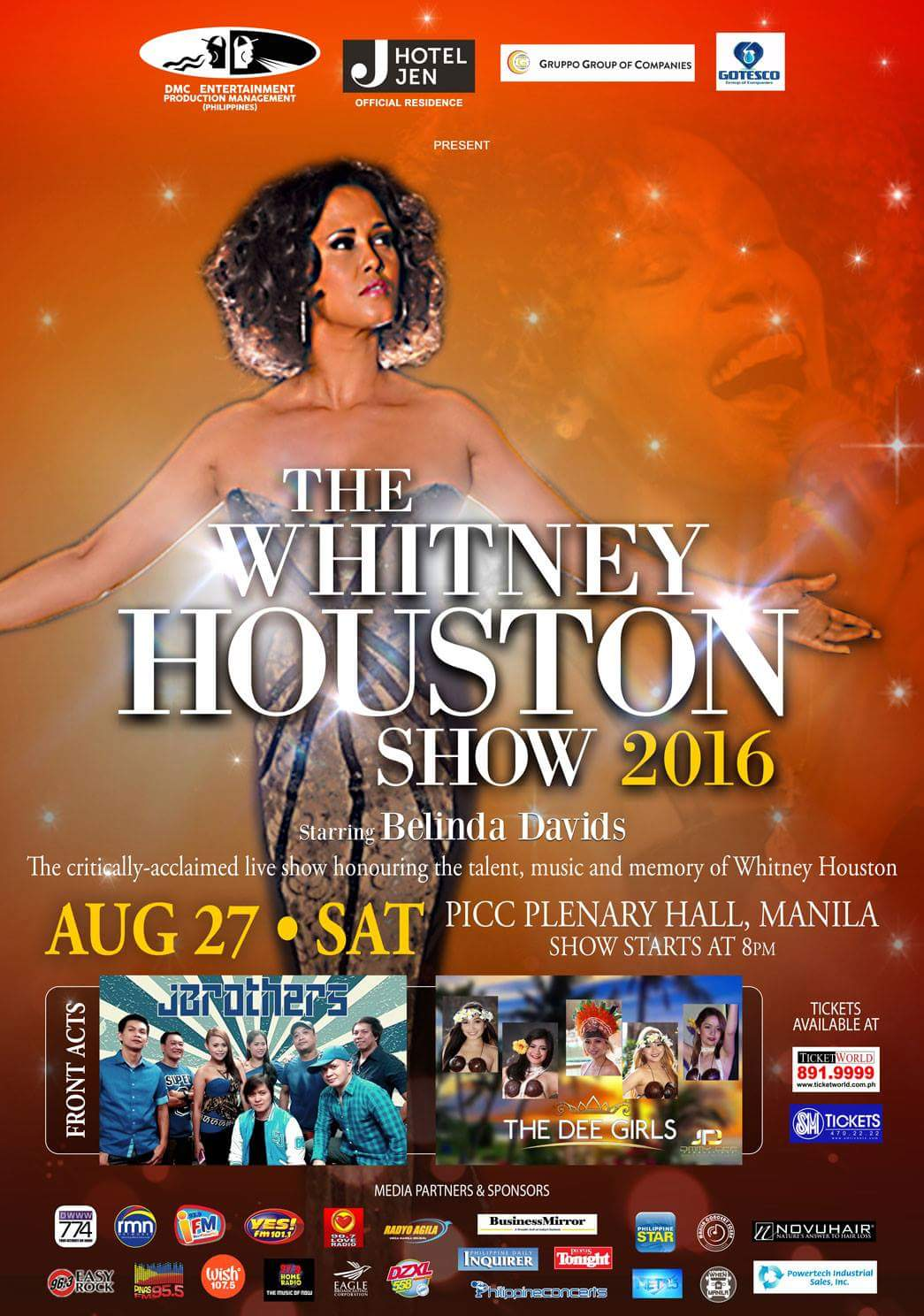 whitney-houston-show-2016-live-manila