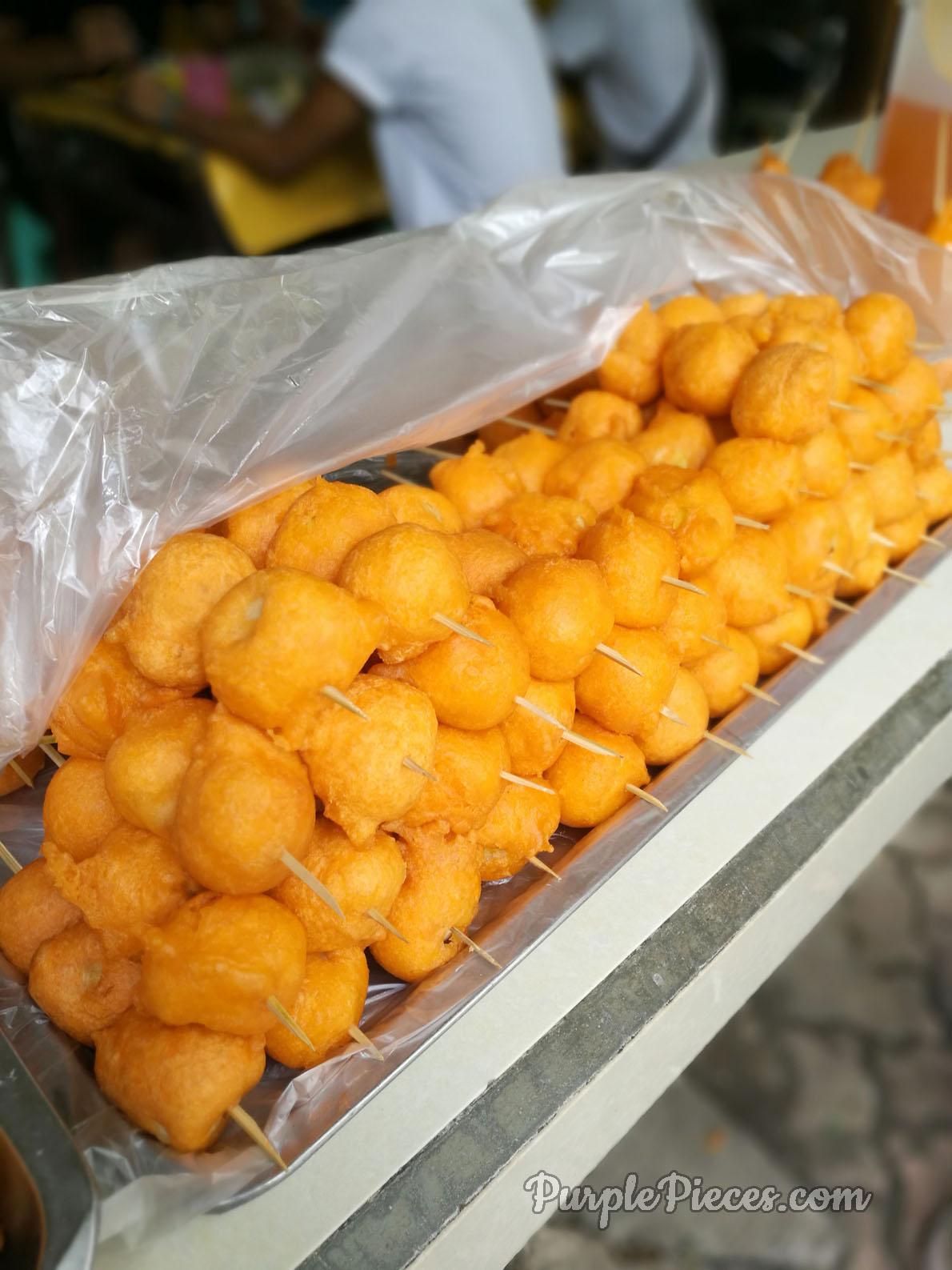 street-food-love-quezon-memorial-circle