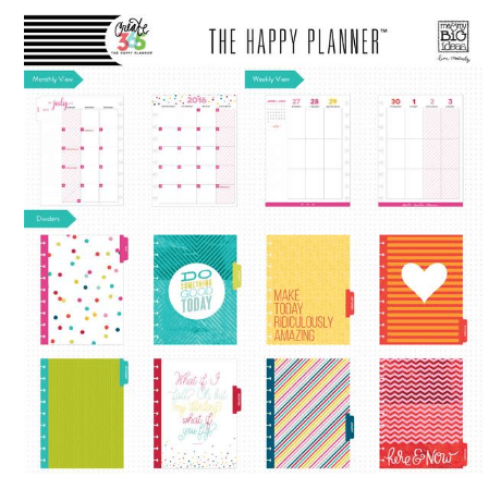 the-happy-planner-be-bright-design