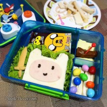 adventure-time-bento-box-jake