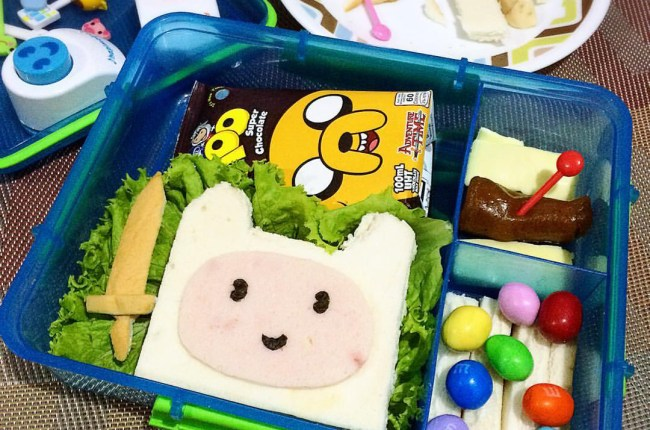 adventure-time-bento-box-finn-human