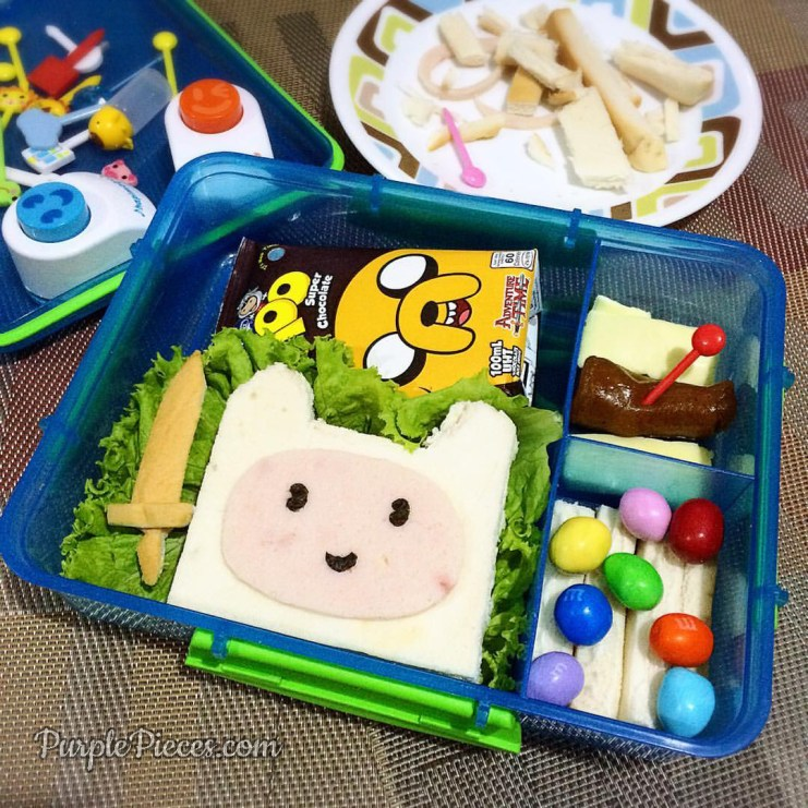 adventure-time-bento-box-jake